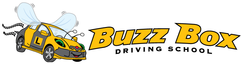 BUZZ BOX DRIVING SCHOOL